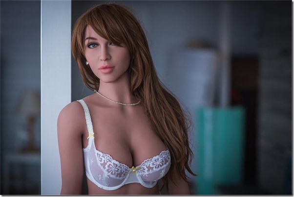 Realistic spicy pussy sex dolls